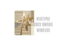 Awards_Addy