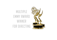 Awards_Emmy