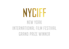 Awards_NYCIFF