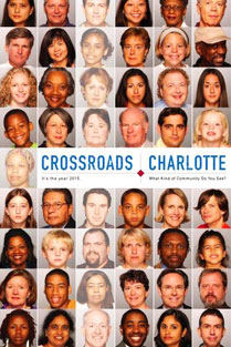 Crossroads Charlotte