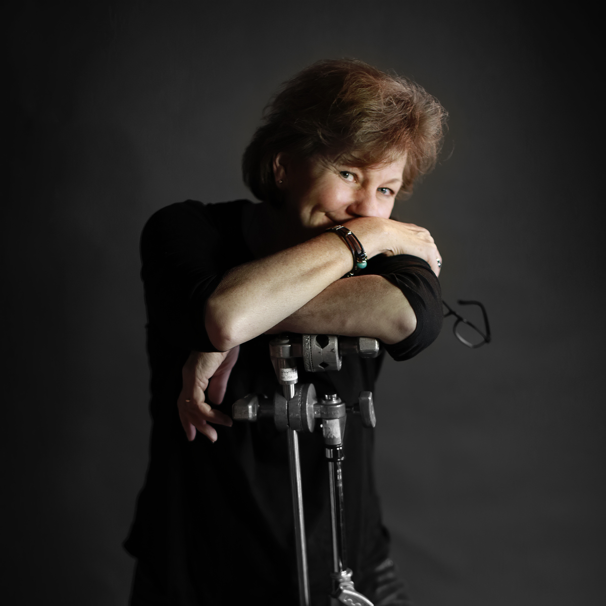 Joanne Hock, Joanne Hock Films, Female Directors, Independent Filmmaker, Female Filmmakers