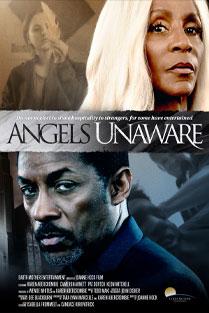 Joanne Hock Films, Angels Unaware