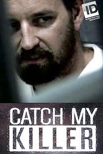 Joanne Hock Films, Catch My Killer