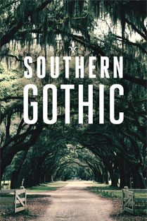 Joanne Hock Films, Southern Gothic